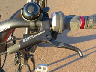 prodeco-phantom-x3-avid-db-hydraulic-disc-brake-lever