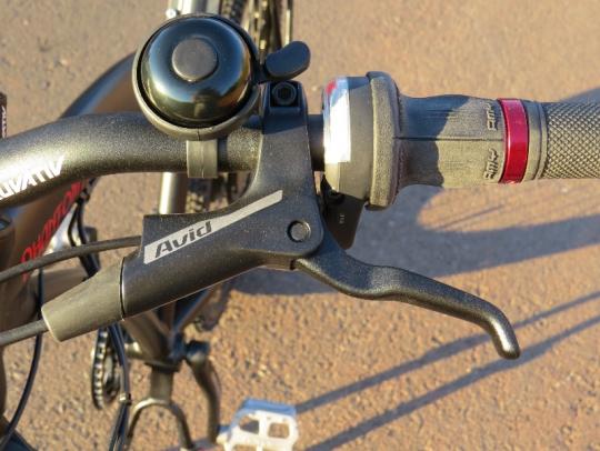 prodeco-phantom-x3-avid-db-hydraulic-disc-brake-lever