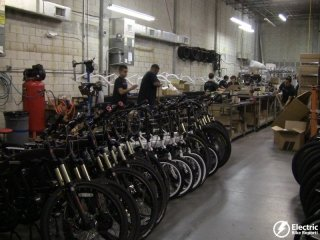 many-ebikes-prodeco-electric-bike-assembly-facility