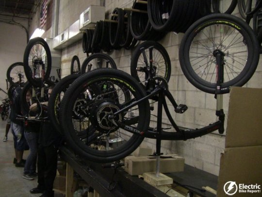 phantom-x-e-bikes-prodeco-electric-bike-assembly-facility