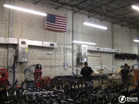assembled-in-usa-prodeco-electric-bike-assembly-facility