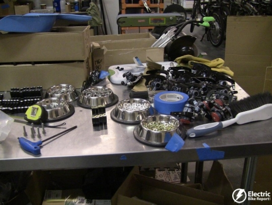 avid-disc-brakes-prodeco-electric-bike-assembly-facility