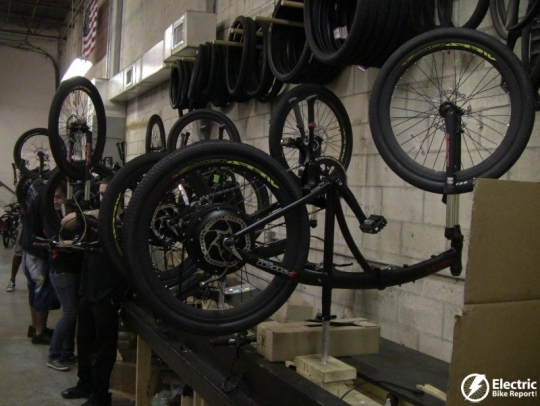 phantom-x-e-bikes-prodeco-electric-bike-assembly-facility