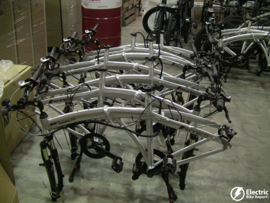 prodeco-genesis-500-prodeco-electric-bike-assembly-facility