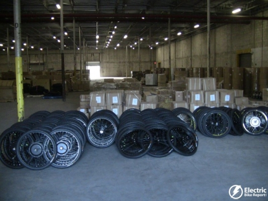 wheels-prodeco-electric-bike-assembly-facility