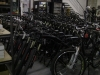 bikes-ready-for-packaging-prodeco-electric-bike-assembly-facility