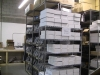 boxed-batteries-prodeco-electric-bike-assembly-facility