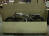 boxed-bike-prodeco-electric-bike-assembly-facility