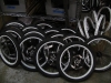 lots-of-wheels-prodeco-electric-bike-assembly-facility