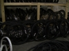 more-wheels-prodeco-electric-bike-assembly-facility