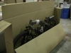 packaged-bike-prodeco-electric-bike-assembly-facility