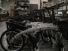 prodeco-mariner-7-ebikes-prodeco-electric-bike-assembly-facility
