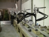 stride-500-prodeco-electric-bike-assembly-facility