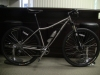 titanio-29er-prodeco-electric-bike-assembly-facility