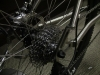 titanio-cogs-prodeco-electric-bike-assembly-facility