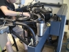 wheel-lacing-machine-prodeco-electric-bike-assembly-facility