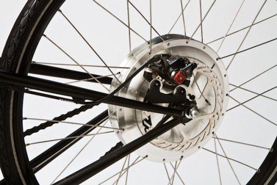 riide-bb7-brakes