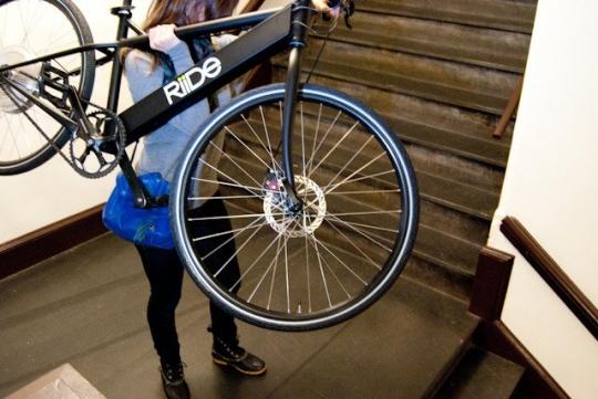 riide-electric-bike-lightweight