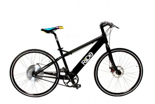 riide-full-bike-on-white