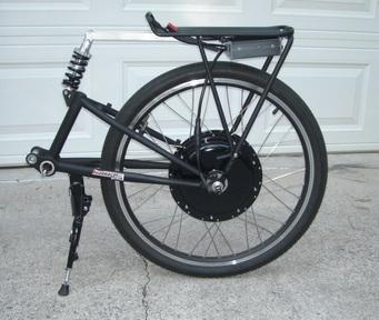 roadrace-power-pod-profile