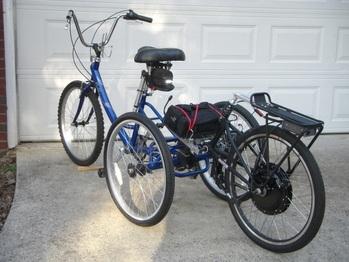 roadrace-power-pod-trike