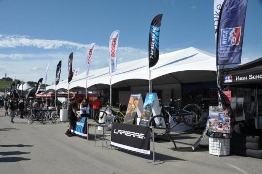 bosch electric bikes