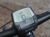 bosch electic bike display
