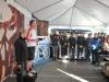 bosch electric bike presentation sea otter