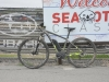 felt electric mountain bike
