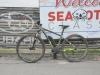 felt electric mountain bike