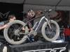 felt fat electric bike