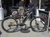 felt full suspension electric bike