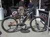 felt full suspension electric bike