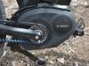 grace bosch electric bike
