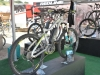 haibike amt rx electric bike