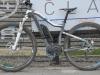 haibike rx 29 electric bike