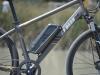 izip dash electric bike battery