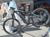 lapierre full suspension electric mountain bike