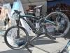 lapierre full suspension electric mountain bike