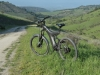 optibike electric mountain bike sea otter