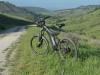 optibike electric mountain bike sea otter