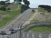 sea otter test hill