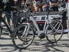 verzo bosch electric bike