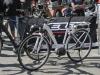 verzo bosch electric bike