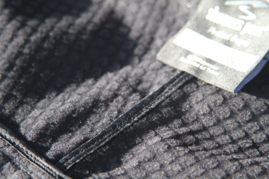 showers-pass-portland-jacket-lining
