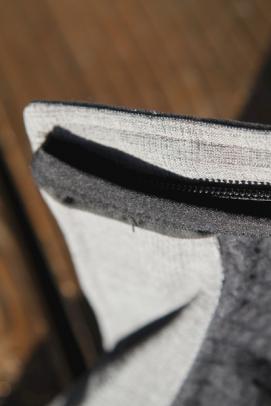 showers-pass-portland-jacket-zipper
