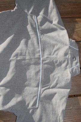 showers-pass-portland-jacket-back