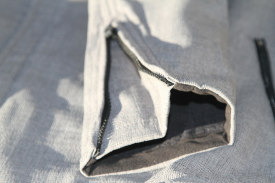 showers-pass-portland-jacket-wrist-cuffs