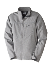 showers-pass-portland-jacket