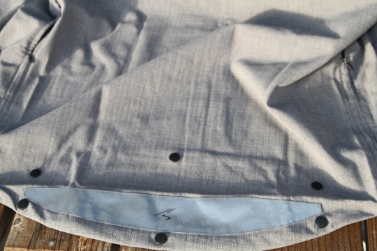 showers-pass-portland-jacket-reflective-panel